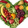 Bayramda tatlı yerine meyve