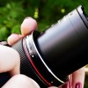 Herkes için en iyi DSLR Fotoğraf Makineleri