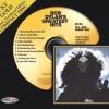 2012 Temmuz Ayı Çıkacak Olan Yabancı Albümler