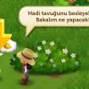 FARMVİLLE 2′Yİ İNCELİYORUZ