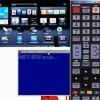 Samsung'un Akıllı TV'leri Uzaktan Ele Geçirilebiliyor