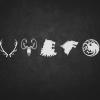GAME OF THRONES 3. Sezonun İlk Tam Fragmanı Yayınlandı