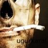 Hastalıklara yol açmasına rağmen sigara kullanımı hızla arttıyor