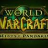 World of Warcraft için mikro-ödeme Sistemi
