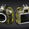 Nikon D7100 Tanıtım ve İnceleme Videoları