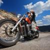 Motosiklet terimleri sözlüğü