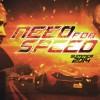 Efsane oyun Need For Speed film oluyor