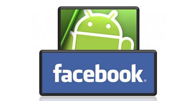 android_icin_facebook_20_hazir_h114077