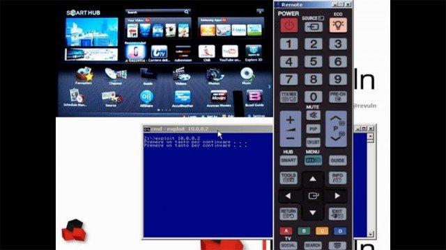 samsung-tv-hack-640x360