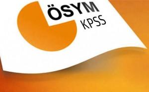 kpss-2013-1-son-duyurular2013-kpss_haber_4840837