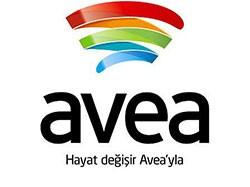 resim_avea-logosunu-yeniledi_76960