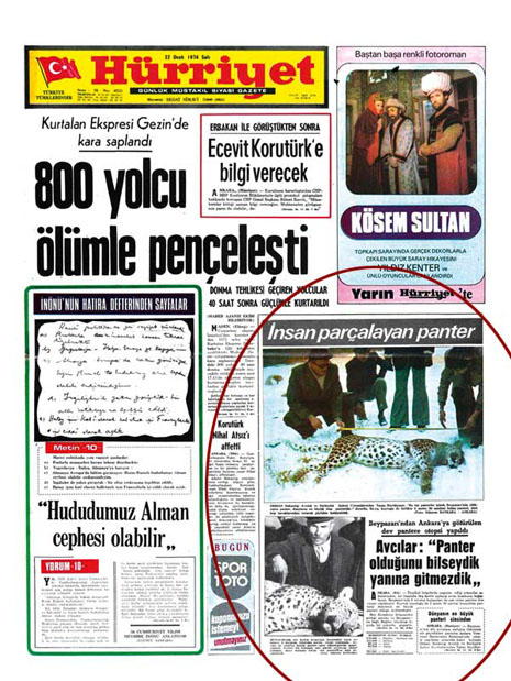 turkiye_leopar3