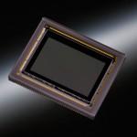 Nikon-D7100-sensor