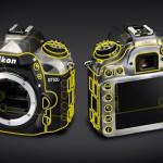 Nikon-d7100_3