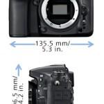 Nikon-d7100_4