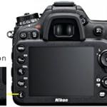 Nikon-d7100_5