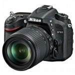 nikon-d7100-01
