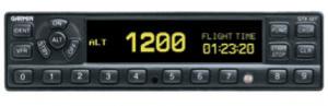 Scanner-300x97