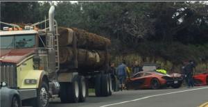 McLaren-P1-carscoops8